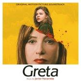 Greta [Original Motion Picture Soundtrack]
