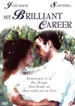 My Briljant Career (dvd)