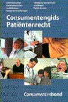 Consumentengids patientenrecht