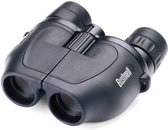 Bushnell Powerview - Porro 7-15x 25mm
