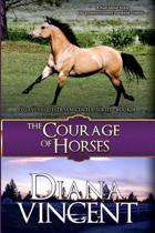 The Courage of Horses