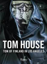 Tom House