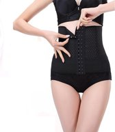 Waist Trainer - Body Shaper Maat L - Shapewear - Buik Belt Trimmer Corset Band