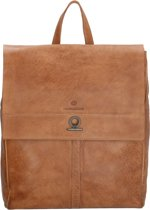 Micmacbags Golden Gate rugzak sand