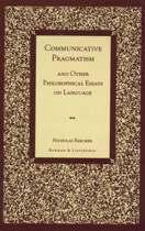 Communicative Pragmatism