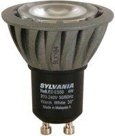 Sylvania Led lamp 26490