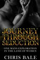 Journey Through Seduction