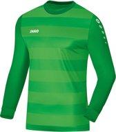 Jako Keepersshirt Leeds Groen - Maat 152
