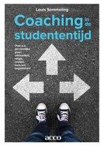 Coaching in de studententijd