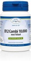 Vitakruid B12 Combi 10.000 60 smelttabletten