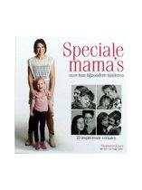 Speciale Mamma's - Stephanie Kaars