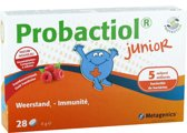 Metagenics Probactiol junior kauwtabletten