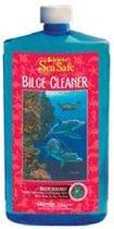 "Bilge cleaner ""star brite"""