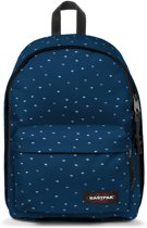 Eastpak Out Of Office Rugzak - Seaside Umbrell