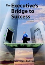 The Executive's Bridge to Success