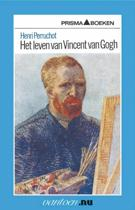 Vantoen.nu - Leven van Vincent van Gogh