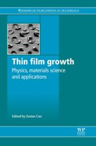 Thin Film Growth