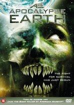 A.E. Apocalypse Earth