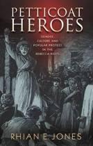 Petticoat Heroes