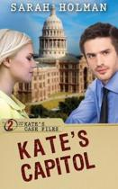 Kate's Capitol