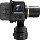 FeiYu-Tech WG2 2-assen gimbal waterdicht voor Actioncam