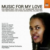 Music For My Love - Volume Two