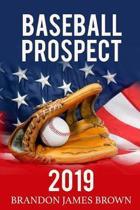 Baseball Prospect 2019