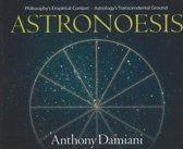 Astronoesis