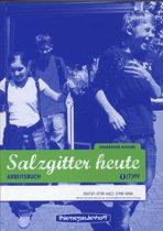 Salzgitter heute / 1 (T)HV / deel Arbeidsbuch