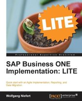 SAP Business ONE Implementation: LITE