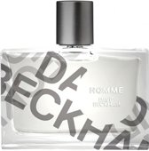 David Beckham Homme 75 ml - Eau de toilette - Herenparfum