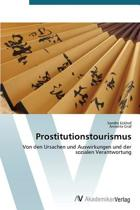 Prostitutionstourismus