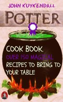 The Potter Cook Book