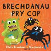 Brechdanau Pry Cop