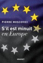 S'il est minuit en Europe