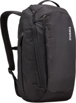EnRoute Backpack 23L - Laptop Rugzak
