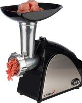 Korona 25200 - Elektrische vleesmolen 400 Watt
