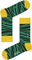 Happy Socks Sokken Zebra