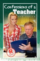 Confessions of a Teacher