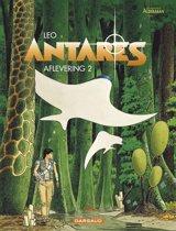Antares: 002