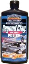 Surf City Garage Beyond Clay Paint Polish - 473ml
