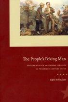 The People's Peking Man