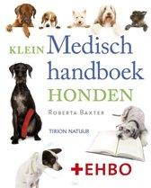 Klein medisch handboek honden