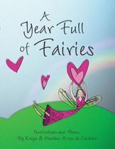 A Year Full of Fairies