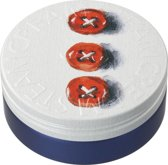 STEAMCREAM Buttons - 75 ml - Bodycrème