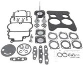 Volvo carburateur kit 740A/MS5A