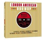 London American Doo Wop..