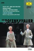 Rosenkavalier,Der(Complete)