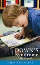 Down's Syndrome - The Biography