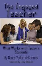 The Engaged Teacher